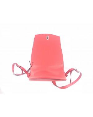 Hermes Backpack NEW 25cm x 30cm