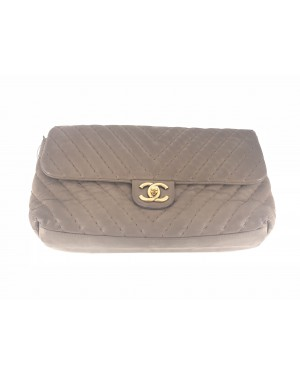 Chanel Chin Bag NEW 16cm x 30cm