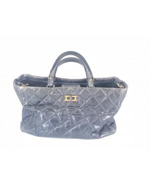 Chanel Bag 90%NEW 20cm x 38cm