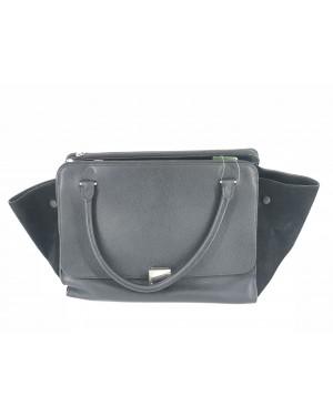 Celine Shoulder Bag NEW 24cm x 34cm