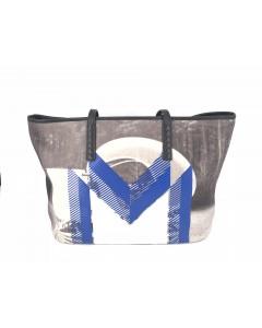 MCM BAG NEW 28cm x 38cm