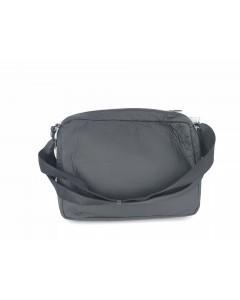MCM Bag NEW 31cm x 38cm