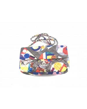Chanel bag 90% NEW 15cm x 25cm