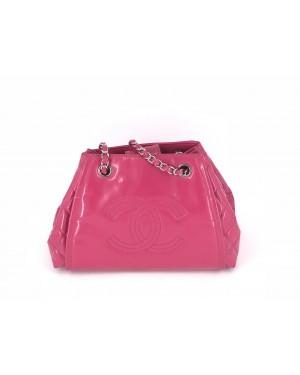 Chanel Bag NEW 20cm x 30cm