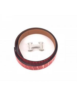 Hermes Belt New 104cm